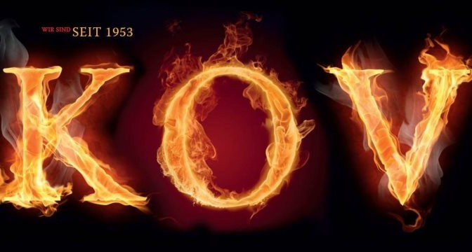 <!--:de-->Kachelofen Verband – 90 Jahre Forschung für Wohlfühlwärme<!--:-->