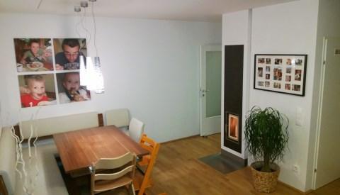 kachelofen verband klein kachelofen holzheizen billig heizen joogle vienna. Black Bedroom Furniture Sets. Home Design Ideas