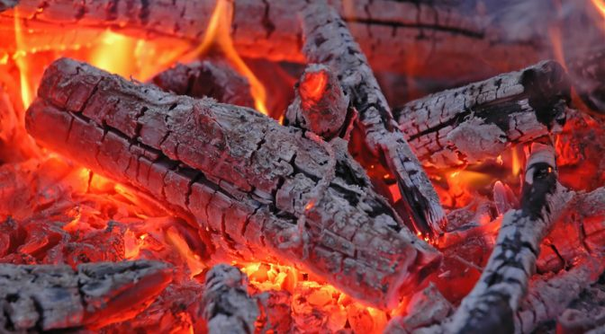 Ingeineursbüro KOLLMANN – Kachelofen – Holzfeuerung – Technik