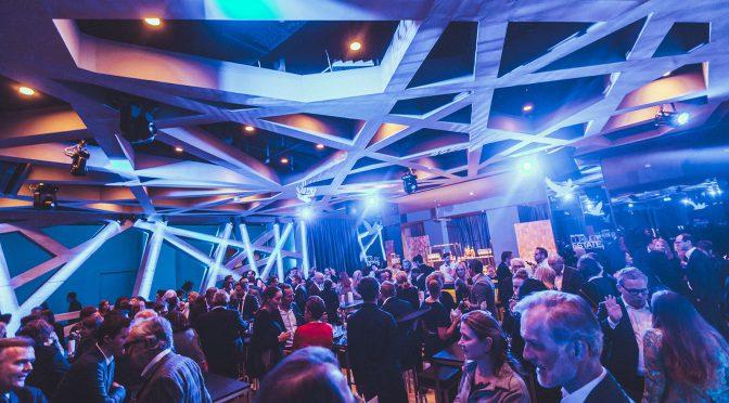 PALAIS WERTHEIM – Firmenfeiern – Event's – Hochzeiten
